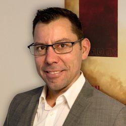 Dr. Florian Juen